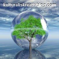 http://kulturaliskreativblog.com/