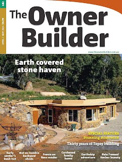 https://cordwoodconstruction.wordpress.com/2014/03/24/australian-owner-builder-magazine-publishes-cordwood-article/
